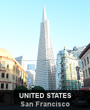 Highlights - United States - San Francisco