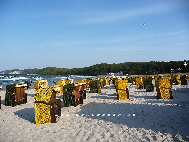 Germany Baltic Sea Picture