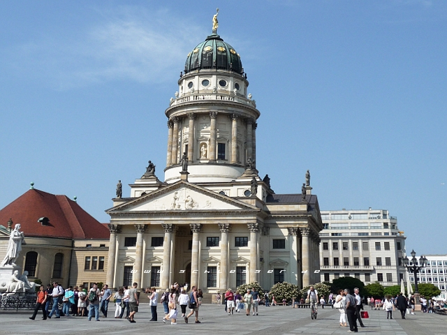 Germany Berlin Picture