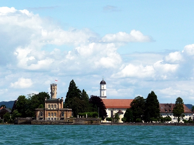 Germany Lake Constance Picture