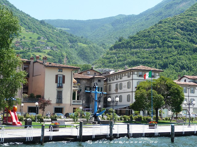 Italy Lombardy Picture