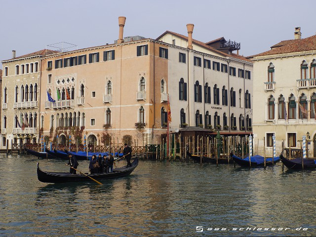 Italy Venice Picture