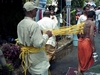 Maylaysia Thaipusam Picture