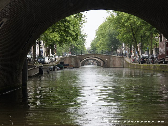 Netherlands Amsterdam Picture