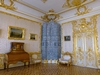 Russia Catherine Palace Picture
