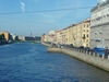 Russia Saint Petersburg Picture