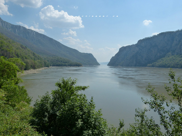 Serbia Country Picture