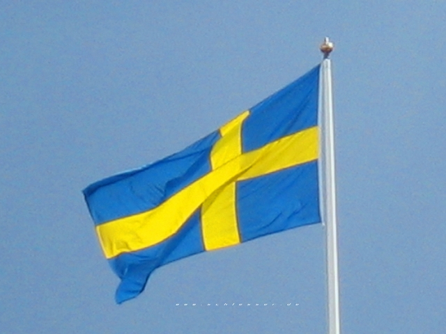 Sweden Country Picture