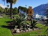 Switzerland Locarno Picture