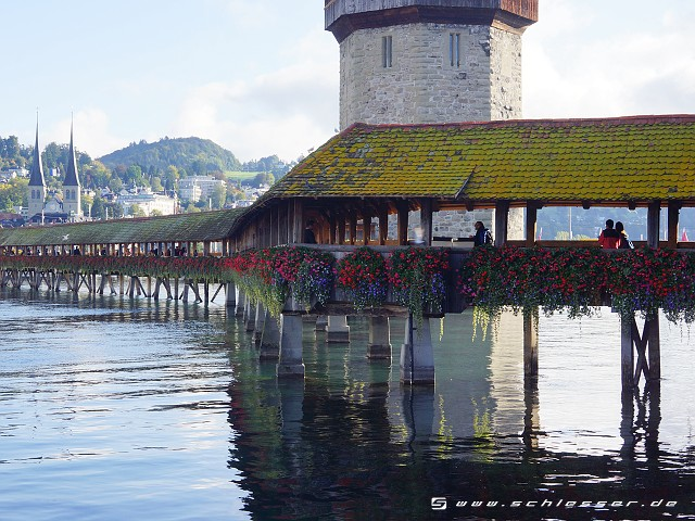 Switzerland Luzern Picture