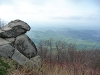USA Blue Ridge Parkway Picture