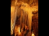 USA Luray Caves Picture